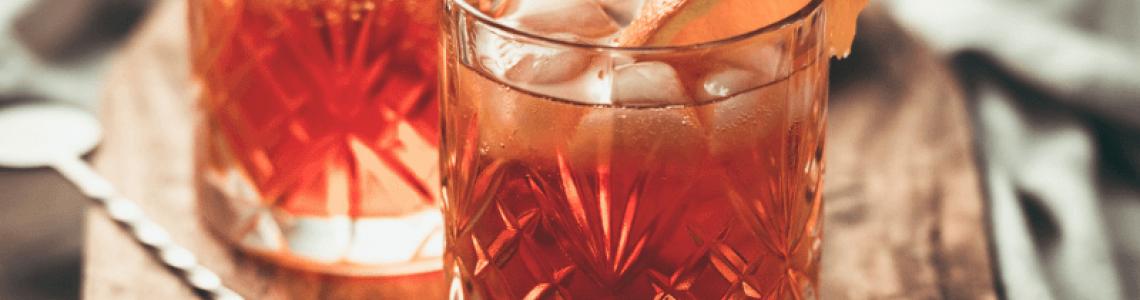 """Aperitivos vs Digestivos<br/>Por Alfredo López """"Tu Wine Coach"""""""
