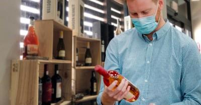 Consejos útiles al comprar sus vinos