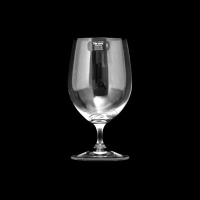 RIEDEL OVERTURE WATER COPA
