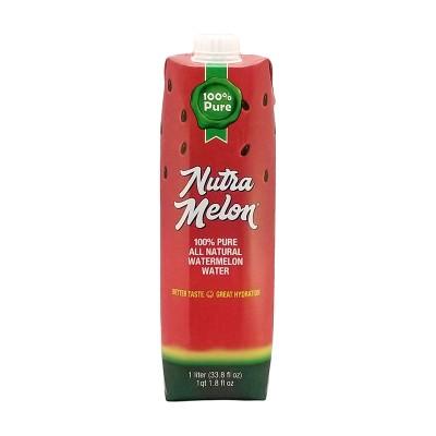 NUTRA MELON 1 LITER