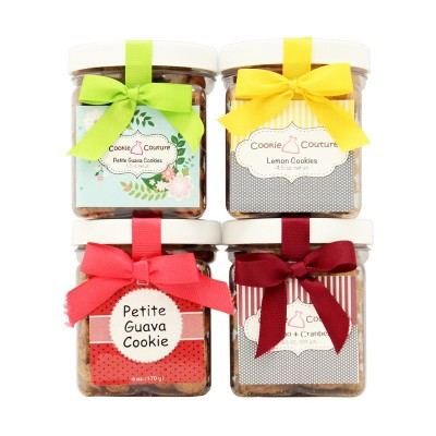 CANDY PACK- GALLETAS