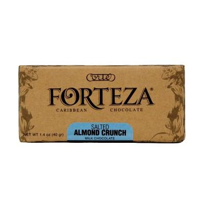 BARRA DE CHOCOLATE 1.4OZ